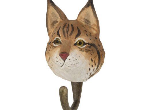 DecoHook Lynx