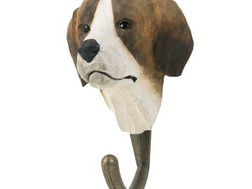 DecoHook Hond