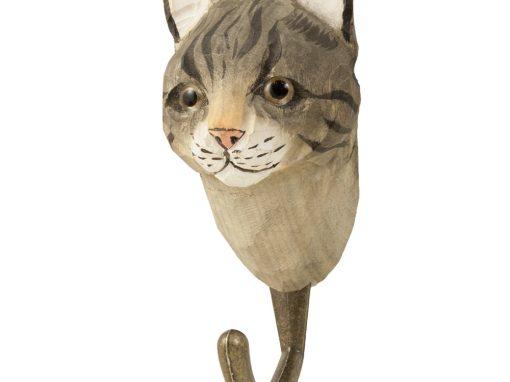 DecoHook Kat