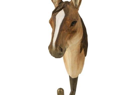 DecoHook Paard